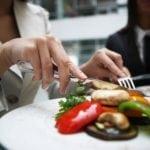 Сахар после еды у здорового человека: какой должна быть норма?