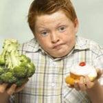 Cимптомы сахарного диабета у детей 14 лет: признаки СД у подростков
