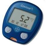 Электрохимические глюкометры или фотометрические: рейтинг и цена