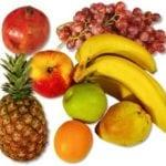 Питание при инсульте и сахарном диабете: что можно есть диабетику?