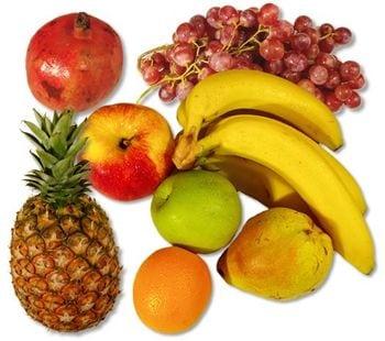 питание при инсульте и сахарном диабете