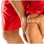 Боль в мышцах при сахарном диабете: причины возникновения