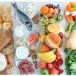 Что такое сахарный диабет 2 типа: причины возникновения и симптомы