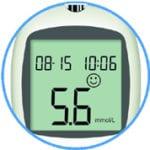 Diacont глюкометр: отзывы, инструкция по контролю за глюкозой в крови