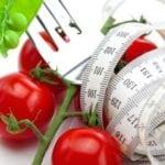 Можно ли голодать при сахарном диабете 2 типа: отзывы о лечении