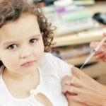 Уход за детьми с сахарным диабетом: памятка для родителей
