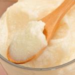 Барсучий жир при сахарном диабете 2 типа: применение средства в лечении заболевания