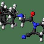 Глюкагон и инсулин при сахарном диабете: что это?