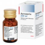 Атеросклероз сосудов глазного дна: симптомы и лечение