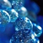 Диабета гель: инструкция и цена, аналоги препарата