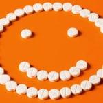 Можно ли принимать глицин при сахарном диабете 2 типа: отзывы