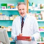 Диабеталонг: инструкция по применению, цена, отзывы, аналоги