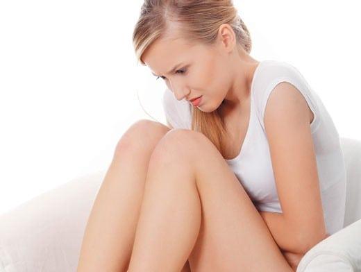 Цистит при сахарном диабете: лечение и симптомы, что пить женщинам