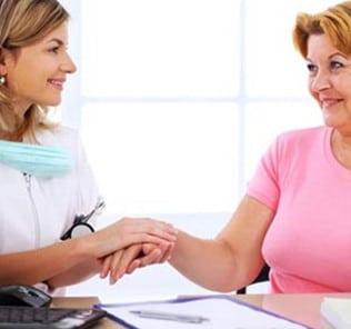 Диабет 2 го типа: симптомы и признаки, лечение заболевания и ...