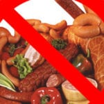 Сахар при гастрите с повышенной кислотностью: питание и причины изжоги