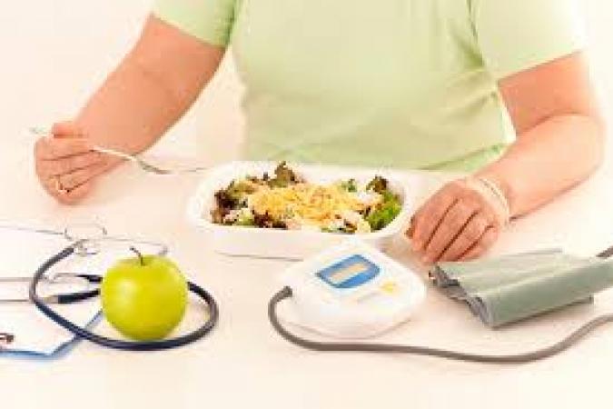 Рецепты для диабетиков: блюда, снижающие сахар, хлебные единицы и ...