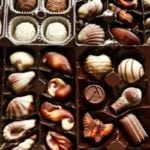 Чем заменить сладкое и мучное при похудении?