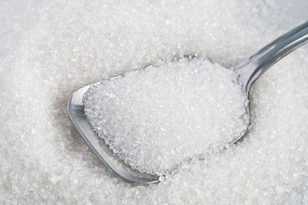 поднимается сахар при приеме статинов