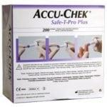 Иголки для глюкометра: цена ручки прокалывателя и ланцета