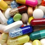 Глидиаб 30 и 80 мг: отзывы и заменители, инструкция по применению