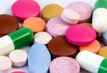 Сахарный диабет и цирроз печени: диета и меню при заболевании, что ...
