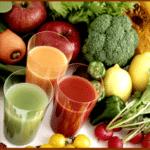 Как избавиться от лишнего сахара в крови: быстро снижаем глюкозу