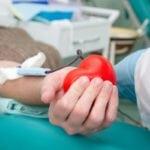 Может ли диабетик быть донором при диабете 2 типа?