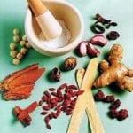 Применение куриной желчи при сахарном диабете для снижения сахара