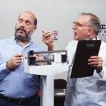 Если у мужчины сахарный диабет, может ли он иметь детей?