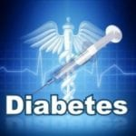 Можно ли избавиться от сахарного диабета?