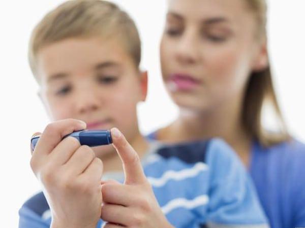 Диабет у детей: Комаровский рассказывает о симптомах и факторах ...