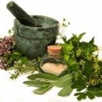 Травяной сбор от диабета 2 типа: сахароснижающие травы