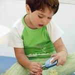 Признаки сахарного диабета у детей 5 лет: симптомы и лечение