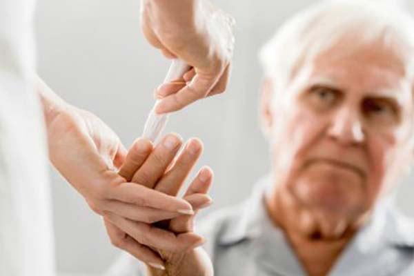 таблетки от диабета 2 типа у пожилых