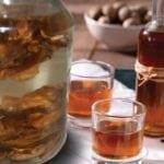Прополис против диабета: инструкция по применению настойки на спирту