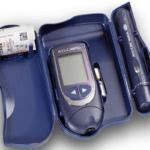 Приборы для измерения холестерина в домашних условиях