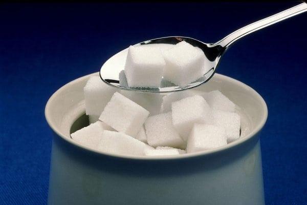 Уринотерапия при сахарном диабете 2 типа: как лечить заболевание ...