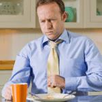Бронхиальная астма и сахарный диабе: причины болезни и лечение