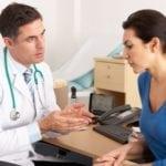 Можно ли заразиться сахарным диабетом от другого человека?