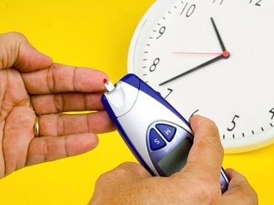 Сахарный диабет: можно ли умереть и прогноз продолжительности ...