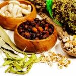 Народные рецепты при сахарном диабете: самые действенные методы