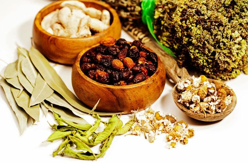 Народные методы лечения сахарного диабета: самые действенные рецепты
