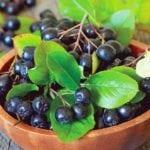Какая трава понижает холестерин в крови?