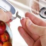Лечение сахарного диабета гомеопатией: препараты для снижения сахара в крови