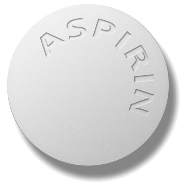 аспирин при диабете 2 типа