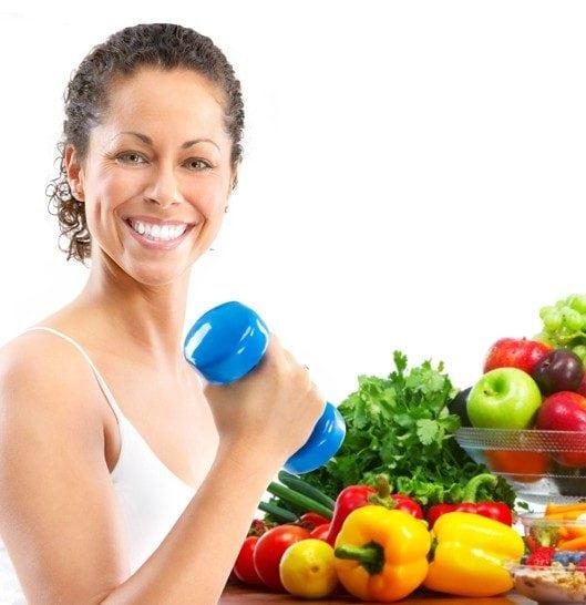 можно ли кушать после отбеливания зубов