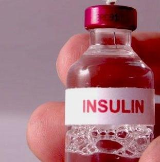 что делать если пропустила укол инсулина