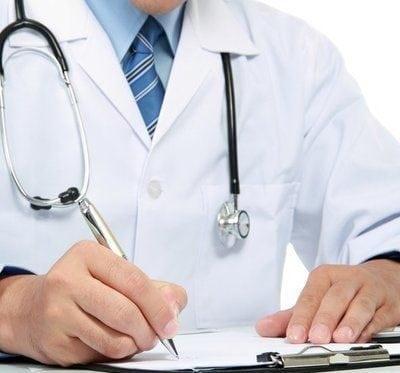 Микроальбуминурия при сахарном диабете: на что указывает норма в ...