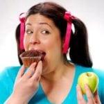 Чем опасен повышенный сахар в крови при диабете для здоровья?