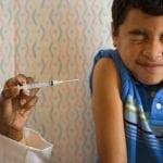 Дебют сахарного диабета у детей: особенности развития заболевания